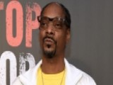 Snoop Dogg Shares Video Of Police Violence