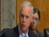 Sen. Johnson Announces Fact-finding Hearings On Health Care