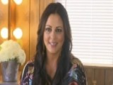 Sara Evans On New Music, Talented Daughter, Women In Country