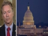 Sen. Rand Paul On How To Please Both Parties On Health Care