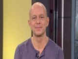 Steve Hilton: The Establishment Is Trying To Obstruct Trump