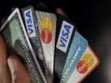 Study: Millennials Do Not Understand Credit Cards