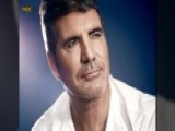 Simon Cowell Pays For Contestant's Surgery