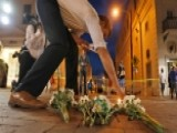 Suspect Arraigned In Deadly Charlottesville Attack