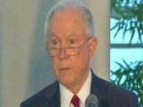 Sessions Hails Miami-Dade Reversal On Sanctuary City Policy