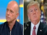 Steve Hilton: Trump Needs A Sense Of Moral Authority To Lead