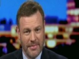 Steyn: Wasserman Schultz Scandal Is Russia And No One Cares