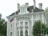State Dept. To Inspect Closing Russian Consulate, Offices
