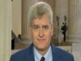 Sen. Cassidy: Voting Against My Bill Is Voting For ObamaCare