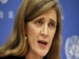 Sources: Former UN Ambassador Sought Trump Team Identities