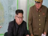 SKorea Pleased With Attention Given To Nuke Crisis At UN
