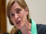 Samantha Power 'unmasked': More Vindication For Trump