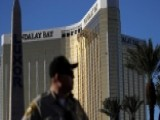 Shaffer On Vegas Attack: Concert Was A Political Target