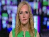 Stoddard: Gun Control Debates Usually Break Down In Congress