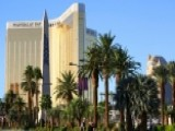 Should Hotels, Large Venues Reconsider Security After Vegas?