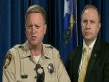Still Have No Answers About Las Vegas Shooter's Motive