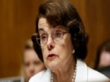 Should Sen. Dianne Feinstein Make Room For New Leadership?