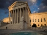 Supreme Court Dismisses Case Against Trump's Travel Ban