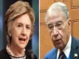 Sen. Grassley Presses Sessions On Obama-era Uranium Deal