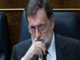Spain Moves To Impose Direct Rule On Catalonia