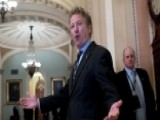 Sen. Rand Paul Assaulted At His Kentucky Home