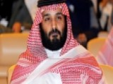 Saudi Arabia Arrests: Anti-corruption Or Power Grab?