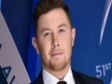 Scotty McCreery Talks Engagement, New Music