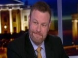 Steyn: Governing Become Impossible When You Go To Extremes