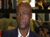 Seal Breaths New Life Into Iconic Jazz And Swing Hits