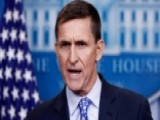 Speculation Grows That Flynn Is Cooperating With Prosecutors
