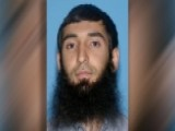 Sayfullo Saipov To Be Arraigned On 22 Charges In NYC Attack