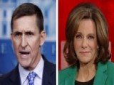 Source: KT McFarland Is Trump Official In Flynn Charging Doc