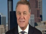 Sen. David Perdue Talks Getting A Final Tax Bill To Trump