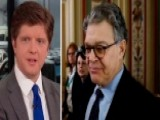 Sexton: Dems Will Claim They Hit Reset Button After Franken