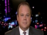 Stirewalt On 'silver Lining' For GOP Following Moore Defeat