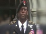 Stolen Valor: NY Vet Accused Of Fabricating Decorated Career