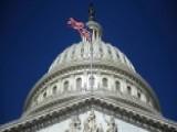 Sources: Final GOP Bill Contains Seven Tax Brackets