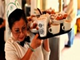 Study: California Minimum Wage Increase Would Cost 400K Jobs