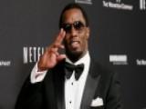 Sean 'Diddy' Combs Wants To Buy Carolina Panthers, Sign Kaepernick