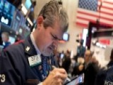 Stocks Start 2018 On High Note After Tax Reform