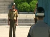 South Korea Offers To Talk To North Korea Prior To Olympics