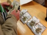 Sessions Will Roll Back Obama-era Policy On Legal Marijuana