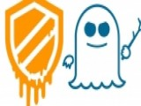 Spectre, Meltdown: Worst Computer Bugs In History Explained