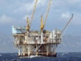 Some Governors Blast Move To Expand Offshore Drilling