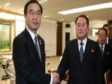 South Korea Pushing For More Substantial Talks With North