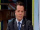 Scaramucci: Smart To Open Up Immigration Meeting To Public
