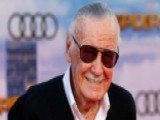 Stan Lee Accused Of Groping Nurses: Has #MeToo Gone Too Far?