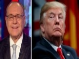 Siegel: Damaging For Media To Target Trump's Mental Health
