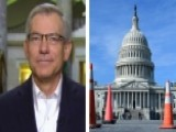 Schweikert: Dems Trying To Find A Way To Burn The Place Down