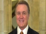 Sen. Perdue: Dems Out Of Touch With America 00004000 Ns On Immigration